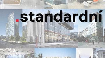 Standardn%c3%ad def