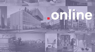 Online def